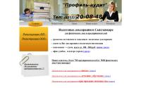 profil-audit.ru