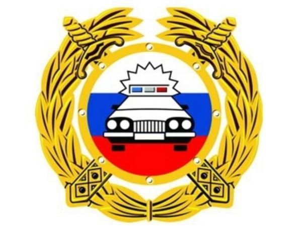 О работе ОГИБДД МО МВД России «Рубцовский»  в сфере дорожного надзора
